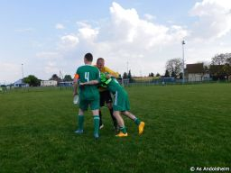 as andolsheim seniors 1 vs Herrlisheim 00078