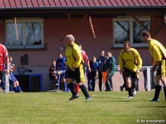 as andolsheim veterans Tournoi Niederhergheim 00001