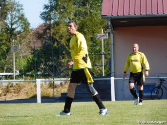 as andolsheim veterans Tournoi Niederhergheim 00004