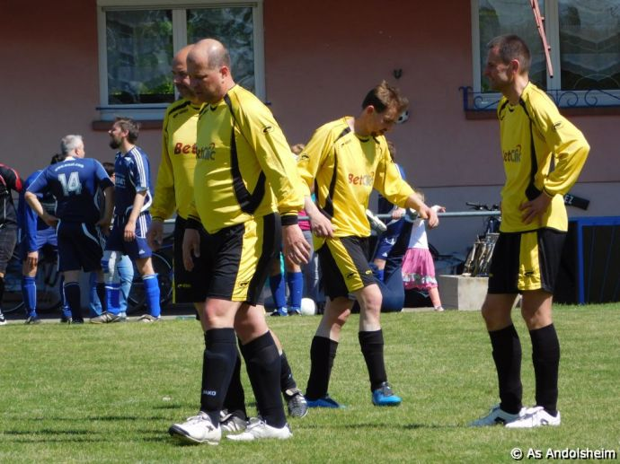as andolsheim veterans Tournoi Niederhergheim 00009