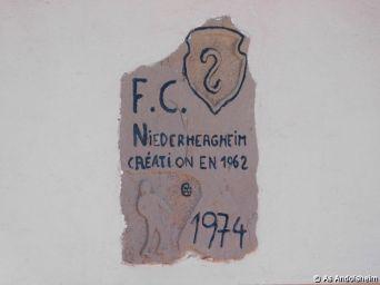 as andolsheim veterans Tournoi Niederhergheim 00021
