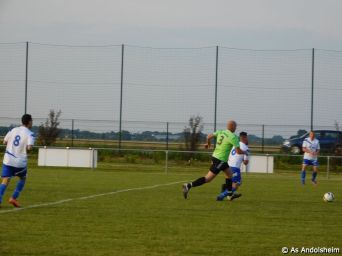 as andolsheim veterans vs Gendarmerie 00015
