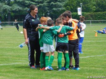 as andolsheim Eurocup Asc Biesheim 72