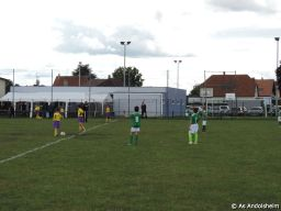 as andolsheim U 11 vs Jebsheim 22