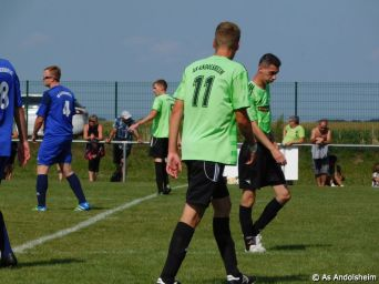 as andolsheim Asa Vs Kaysersberg 16