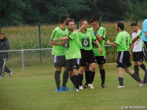 As Andolsheim Vs Us Colmar 16