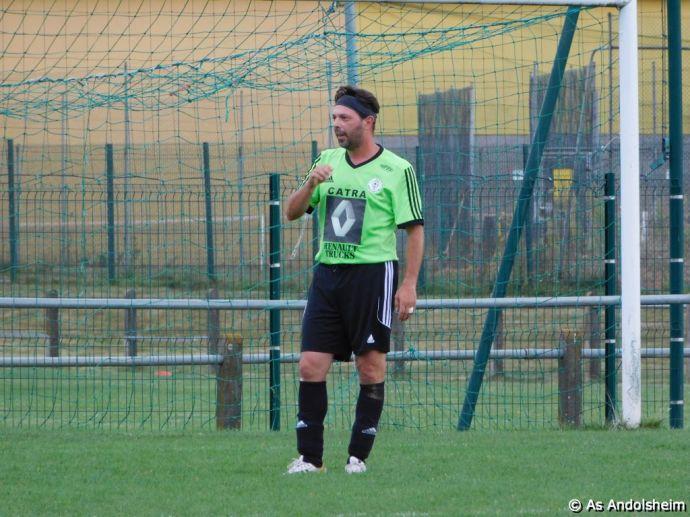 As Andolsheim Vs Us Colmar 7