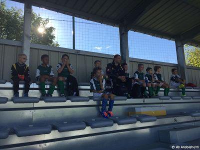 as-andolsheim-debutant-tournoi-de-rentree-stadium-33