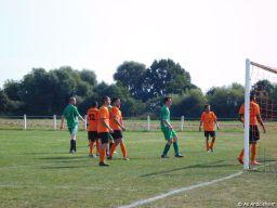 as-andolsheim-seniors-3-as-hattstatt-0