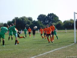 as-andolsheim-seniors-3-as-hattstatt-1