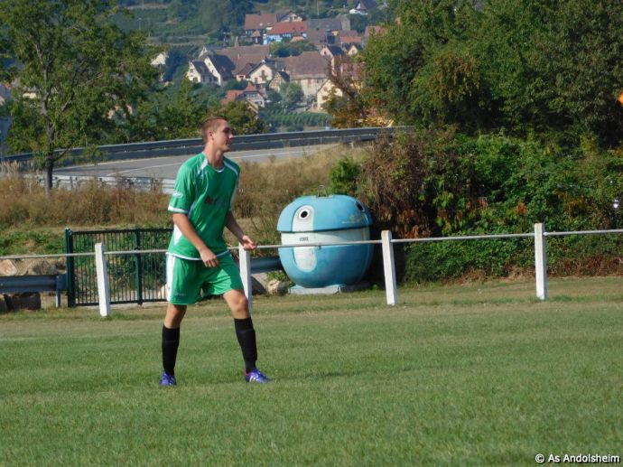 as-andolsheim-seniors-3-as-hattstatt-11