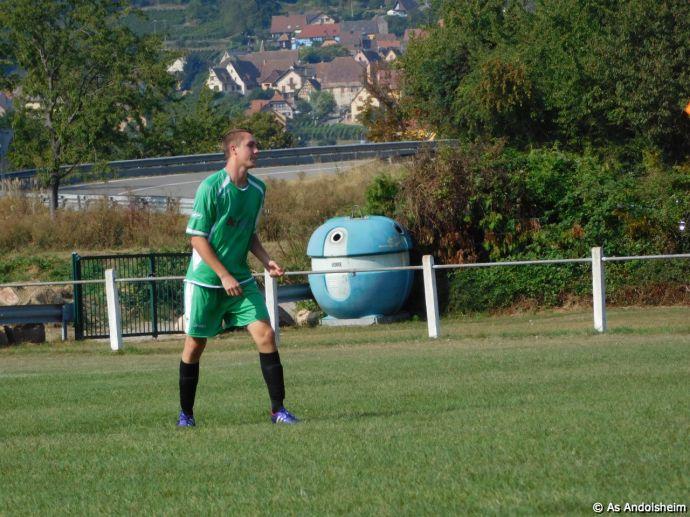 as-andolsheim-seniors-3-as-hattstatt-11