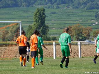 as-andolsheim-seniors-3-as-hattstatt-12