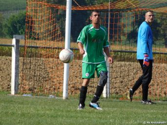 as-andolsheim-seniors-3-as-hattstatt-18