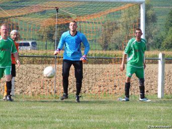 as-andolsheim-seniors-3-as-hattstatt-24