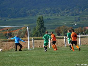 as-andolsheim-seniors-3-as-hattstatt-27
