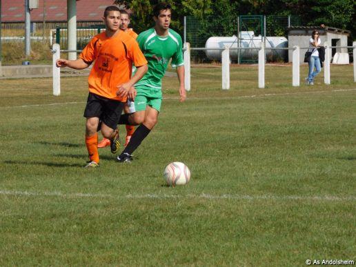 as-andolsheim-seniors-3-as-hattstatt-4