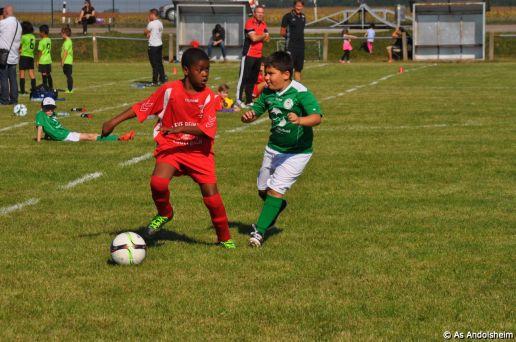 as-andolsheim-u-11-b-coupe-1-er-tour-18