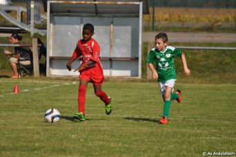 as-andolsheim-u-11-b-coupe-1-er-tour-26