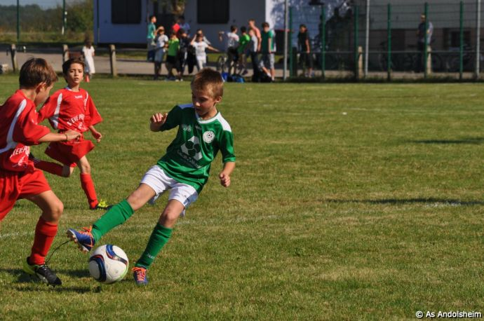 as-andolsheim-u-11-b-coupe-1-er-tour-27