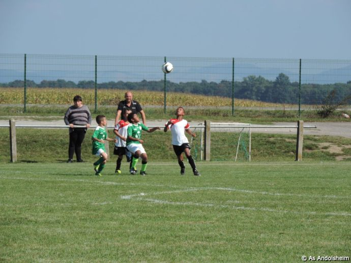 as-andolsheim-u-11-b-coupe-1-er-tour-8