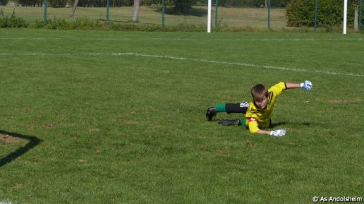 as-andolsheim-u-11-coupe-1-er-tour-13