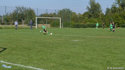 as-andolsheim-u-11-coupe-1-er-tour-17