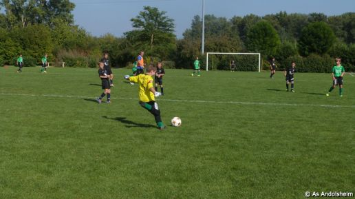 as-andolsheim-u-11-coupe-1-er-tour-21