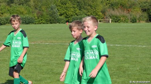 as-andolsheim-u-11-coupe-1-er-tour-25