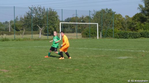as-andolsheim-u-11-coupe-1-er-tour-3