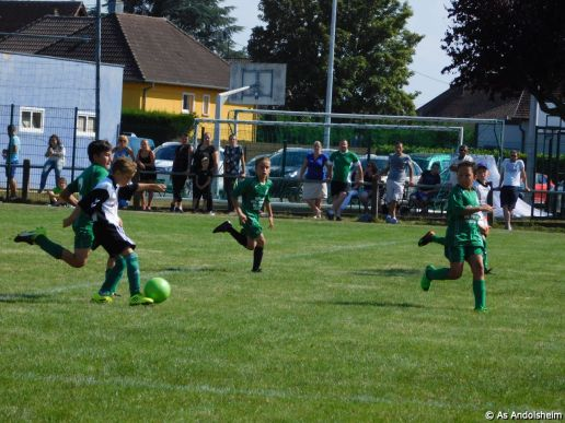 as-andolsheim-u-11-vs-as-turckheim-10