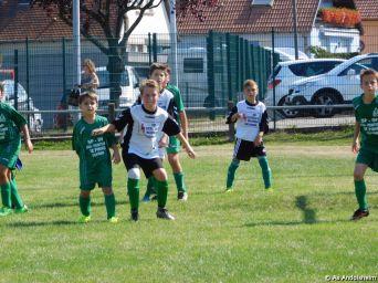 as-andolsheim-u-11-vs-as-turckheim-12