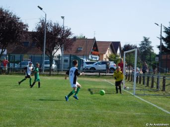 as-andolsheim-u-11-vs-as-turckheim-13