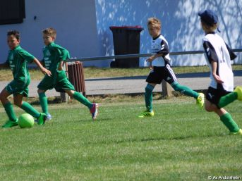 as-andolsheim-u-11-vs-as-turckheim-15