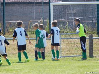 as-andolsheim-u-11-vs-as-turckheim-17