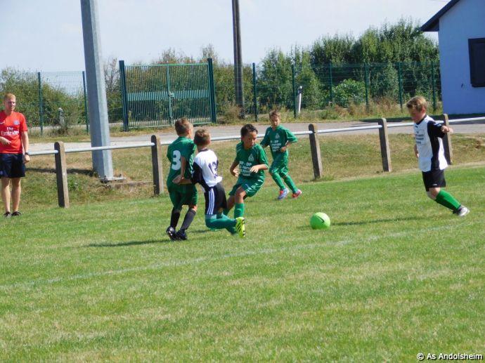 as-andolsheim-u-11-vs-as-turckheim-19