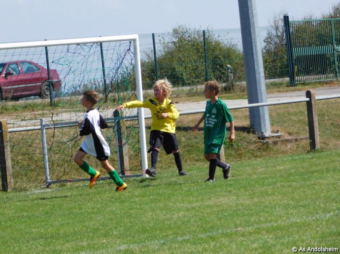 as-andolsheim-u-11-vs-as-turckheim-22