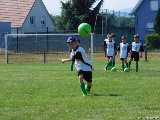 as-andolsheim-u-11-vs-as-turckheim-32