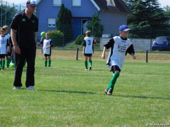 as-andolsheim-u-11-vs-as-turckheim-37