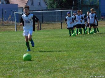 as-andolsheim-u-11-vs-as-turckheim-38