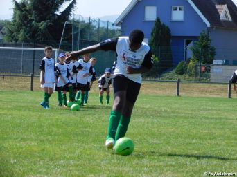 as-andolsheim-u-11-vs-as-turckheim-39
