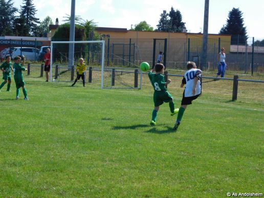 as-andolsheim-u-11-vs-as-turckheim-4