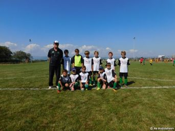 as-andolsheim-u-11-vs-as-turckheim-40