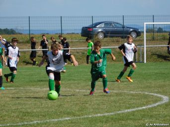 as-andolsheim-u-11-vs-as-turckheim-7