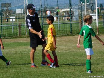 as-andolsheim-u-11-vs-rhw-96-10