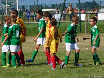 as-andolsheim-u-11-vs-rhw-96-11