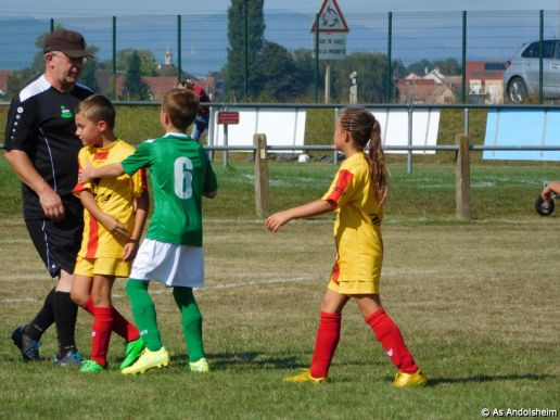 as-andolsheim-u-11-vs-rhw-96-12