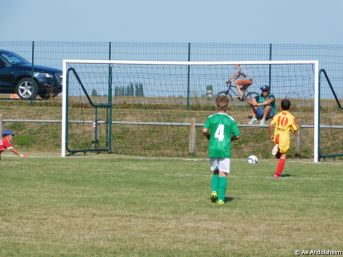 as-andolsheim-u-11-vs-rhw-96-16