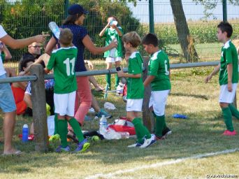 as-andolsheim-u-11-vs-rhw-96-22