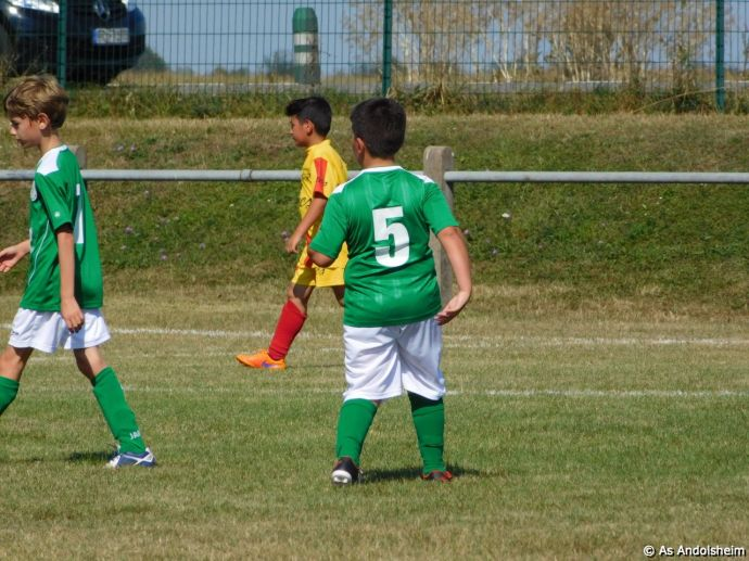 as-andolsheim-u-11-vs-rhw-96-24